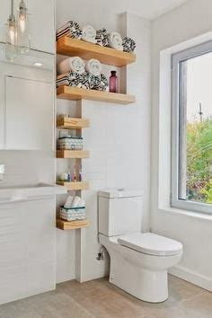 Small Bathroom Ideas 2014 by Modern Furniture 2014 Small Bathrooms Storage Solutions Ideas