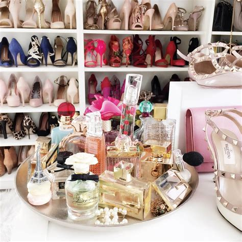 Closet Fragrance my favorite perfumes for summer fashionhippieloves