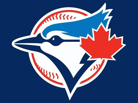 Toronto Blue Jays toronto blue jays wallpapers 2016 wallpaper cave