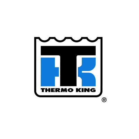 thermo king precedent alternator wiring diagram 47