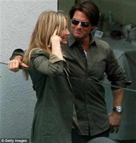 film endless love tom cruise endless love movie pictures tom cruise google search