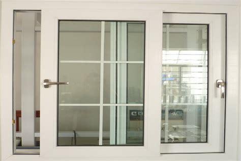 doors manufacturers in india upvc doors manufacturers in india upvc doors