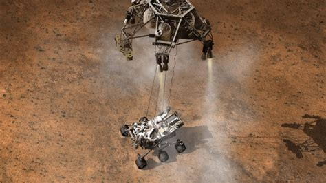 curiosity rover landing date get the as nasa goes for gold on mars