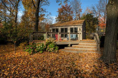 cottages for rent on seneca lake ny seneca lake etsate geneva ny home for sale listing by