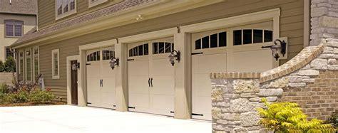 Smyrna Ga Garage Door Repair Smyrna Ga Garage Door Garage Door Service