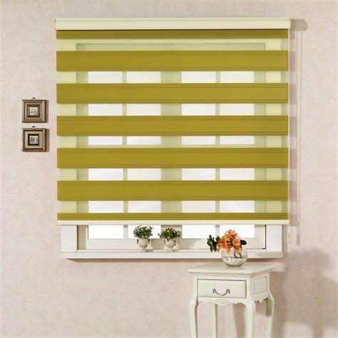 Kitchen Blinds And Shades Ideas Roller Blinds Kitchen Windows Window Treatments Design Ideas