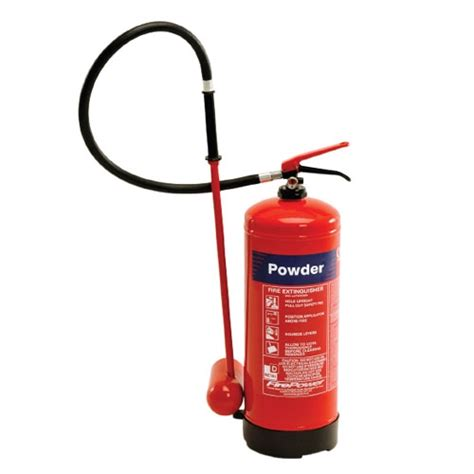 fire extinguisher height firepower 9kg abc dry powder fire extinguisher fire
