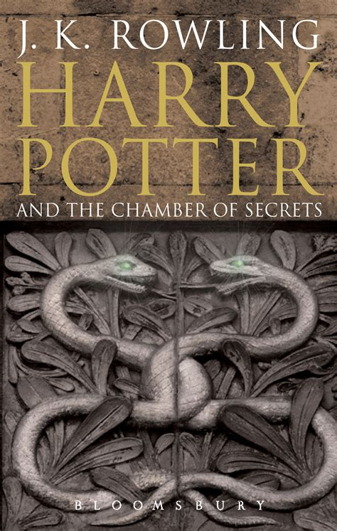 harry potter and the chamber of secrets series 2 review harry potter and the chamber of secrets jk