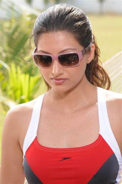 telugu actress name list photos telugu actress photos with names www imgkid the