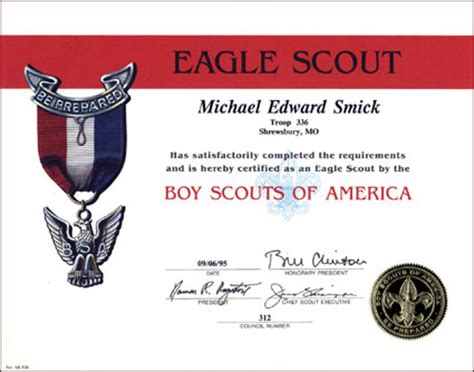 eagle scout card template eagle scout congratulations quotes quotesgram