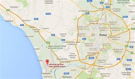 libreria aeroporto fiumicino rome fiumicino de nombreux vols annul 233 s apr 232 s un gros