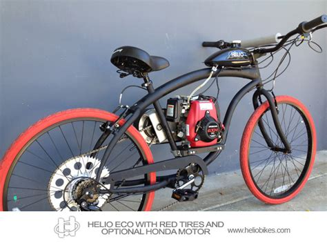 Honda Bicycle 301 Moved Permanently