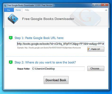 google images related search grabber descargar google books downloader en espa 241 ol