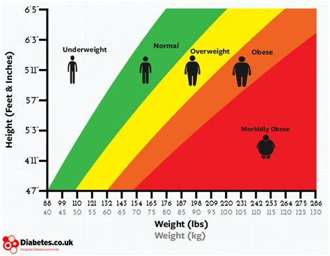 Bmi Calendar Ideal Weight To Height Ratio In Kg Search Results