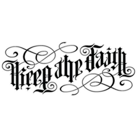 tattoo anagram generator typography ambigrams 3 typostrate