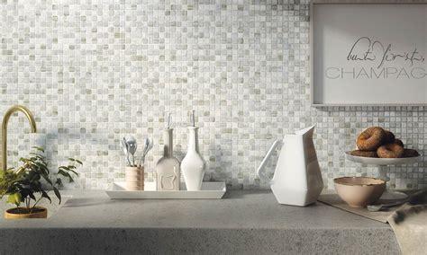 bagni naxos naxos ceramica ceramica naxos