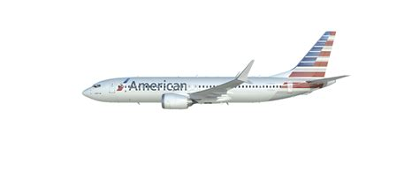 american airlines seating options aa 737 max 8 ssw 7m8 aircraft in service nov 2017