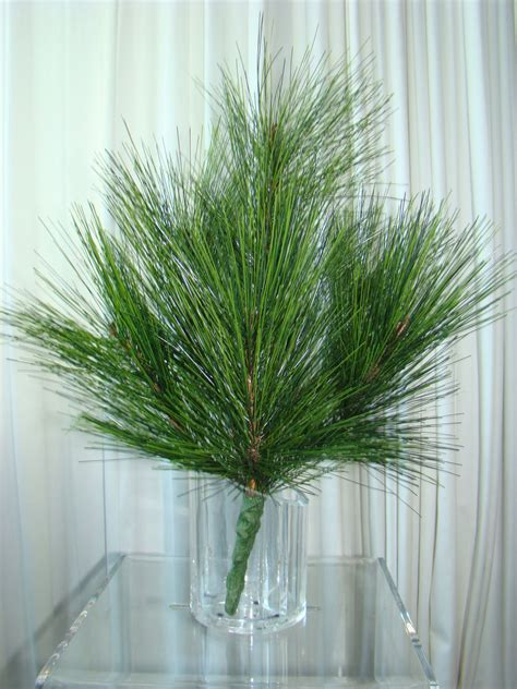 kunstpflanzen wetterfest winterbepflanzung k 252 nstlich wetterfest kunstpflanze de