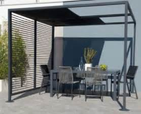 Metal Pergola Uk by Metal Pergola Kits