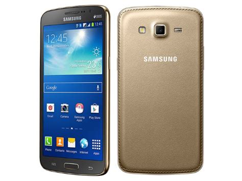 Metal Twotone Samsung Grand Prime Gold samsung galaxy grand 2 gold variant now listed in india by