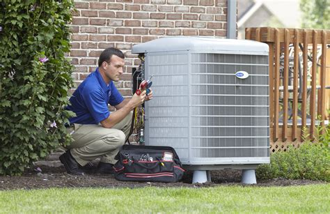 air conditioning service freedom bessemer al