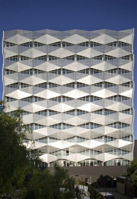 facade pattern in c 655 best images about facade pattern on pinterest facade