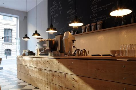 18 Perfect Coffee Shop Interior Design Inspirations   Uniconnect Interior