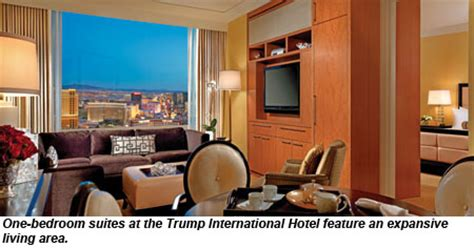trump las vegas one bedroom suite 100 one bedroom suite las vegas luxor hotel las