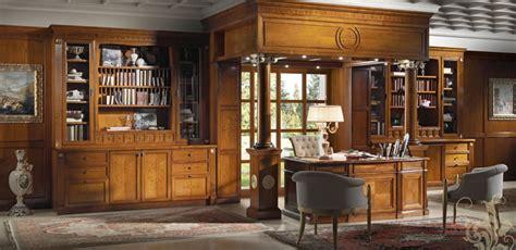 produttori mobili ufficio produttori mobili ufficio banconi reception uffici
