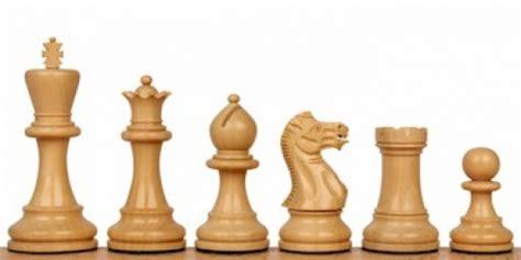 staunton chess pieces chess pieces staunton wood chess pieces the chess store