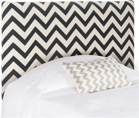 headboard mario mario headboard 28 images silk drapes bed pillows and