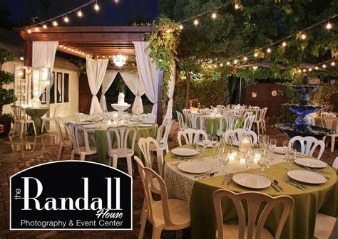 wedding venues in bakersfield ca wedding venues in bakersfield ca wedding ideas