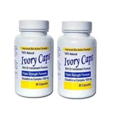 Dr Ci Labo White 377 Vc 18g ivorycaps ivory caps vitamin c skin
