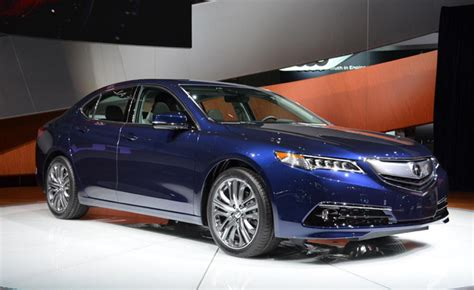 2010 acura tlx 2015 acura tlx look mercedes forum