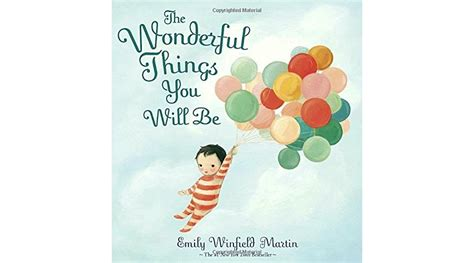 the wonderful things you will be books the wonderful things you will be lowest price jungle