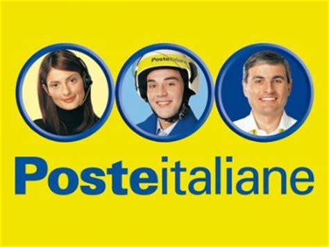 ufficio postale raccomandata tracciare gli atti giudiziari con dovequando di poste italiane