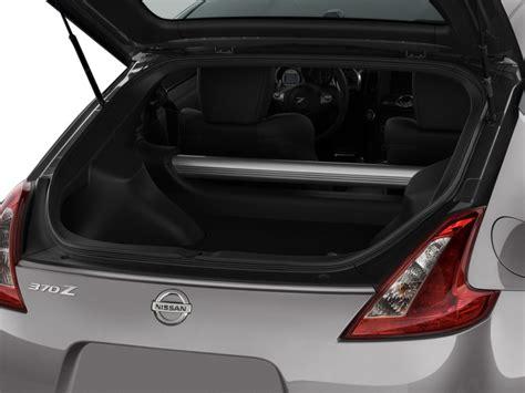 nissan juke interior trunk nissan juke interior trunk