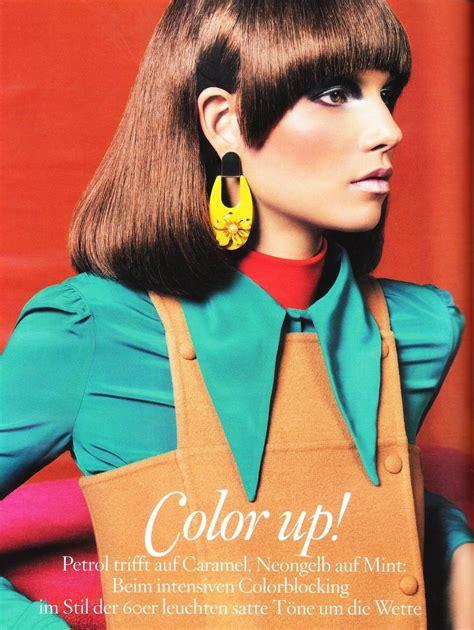 color up color up sebastian kim vogue germany october 2010 1