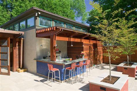 home remodeling nashville 28 images nashville home