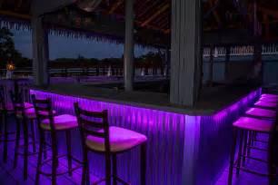 Bar Led Lighting Outdoor Rgb Led Lights Waterproof 12v Led Light 97 Lumens Ft Led Lights