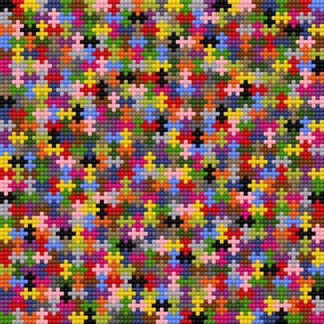 pinterest pattern puzzle jigsaw puzzle pattern for the home pinterest