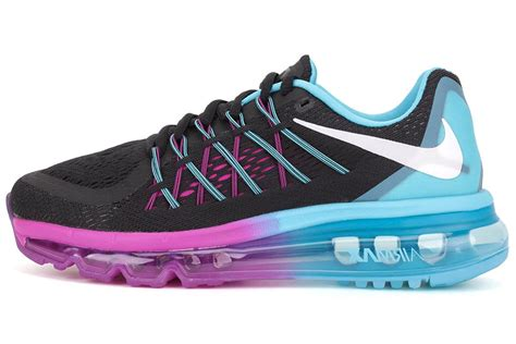 amazon nike nike air max 2017 womens amazon