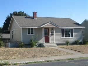 homes for spokane wa 2518 w wabash avenue spokane wa 99205 reo home details