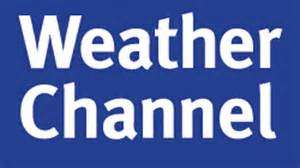 Weather Channel Directv Drops Weather Channel Amid Contract Dispute
