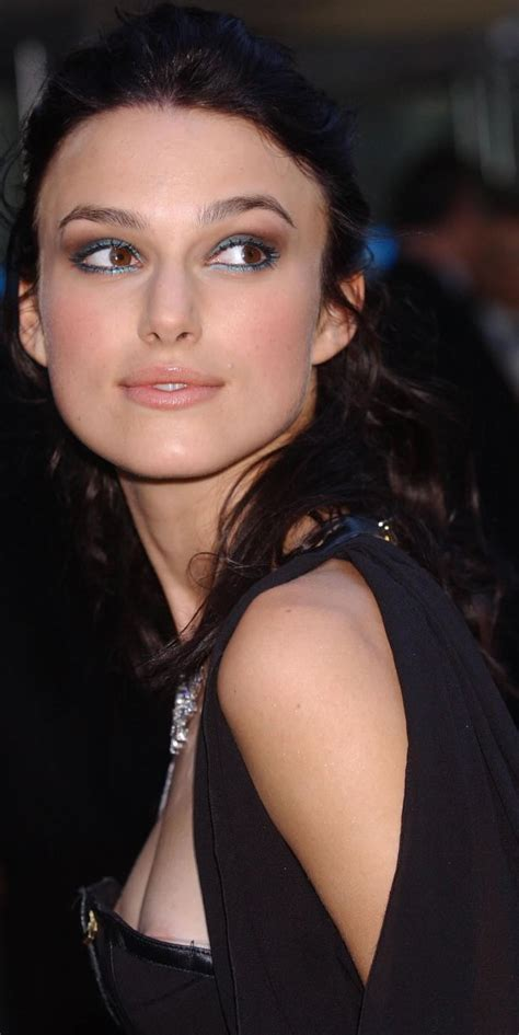 The Keira Knightley Slip That Almost Was by In Upcoming Picture 2012 6 Original