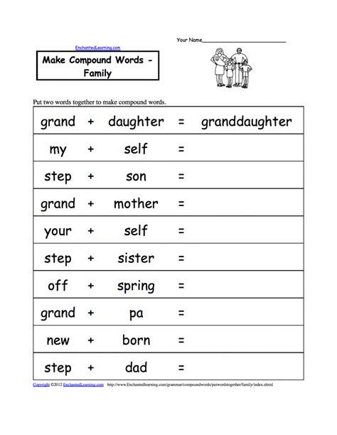Alphabet Worksheets Pdf by Hebrew Alphabet Worksheets Pdf Informationacquisition