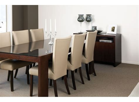 ikea dining room sets 100 images best 25 ikea dining table cheap dining chairs nz hd wallpapers ikea egypt dining