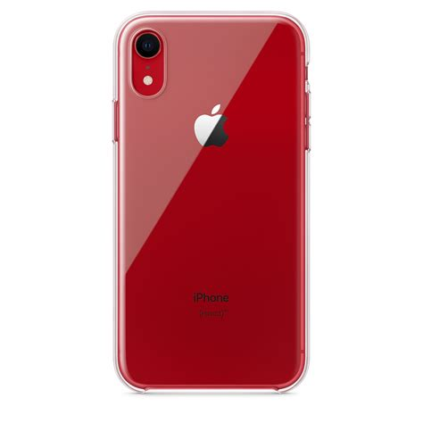 apple clear for iphone xr iphone accessories apple accessories apple electronics