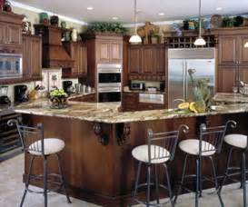 Kitchen Cabinets Decor My Best Kitchen Better Kitchen Design