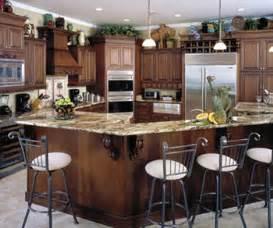 My best kitchen better kitchen design